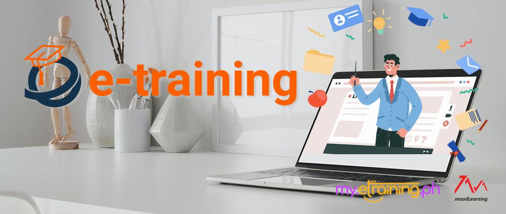 e-training slider v1